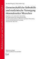 Cover: https://exlibris.azureedge.net/covers/9783/6431/0569/1/9783643105691xl.jpg
