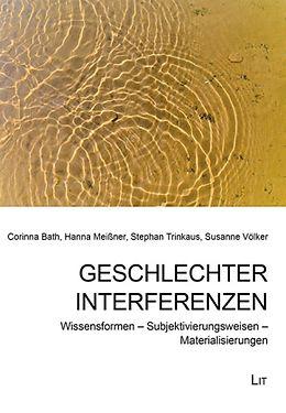Cover: https://exlibris.azureedge.net/covers/9783/6431/0904/0/9783643109040xl.jpg