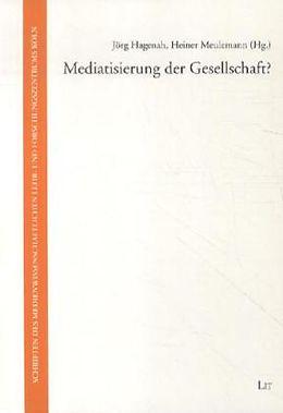 Cover: https://exlibris.azureedge.net/covers/9783/6431/1594/2/9783643115942xl.jpg