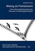Cover: https://exlibris.azureedge.net/covers/9783/6431/1727/4/9783643117274xl.jpg