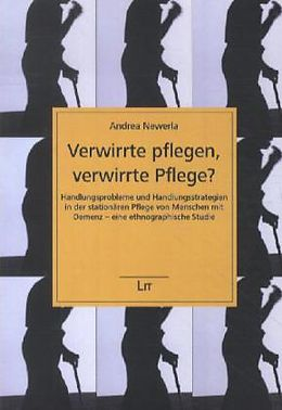 Cover: https://exlibris.azureedge.net/covers/9783/6431/1757/1/9783643117571xl.jpg