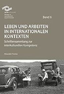 Cover: https://exlibris.azureedge.net/covers/9783/6431/1801/1/9783643118011xl.jpg