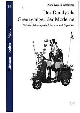 Cover: https://exlibris.azureedge.net/covers/9783/6431/1883/7/9783643118837xl.jpg