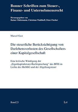 Cover: https://exlibris.azureedge.net/covers/9783/6431/2026/7/9783643120267xl.jpg