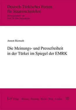 Cover: https://exlibris.azureedge.net/covers/9783/6431/2035/9/9783643120359xl.jpg