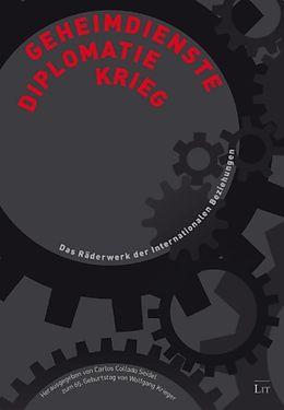 Cover: https://exlibris.azureedge.net/covers/9783/6431/2066/3/9783643120663xl.jpg