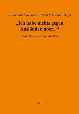 Cover: https://exlibris.azureedge.net/covers/9783/6431/2087/8/9783643120878xl.jpg