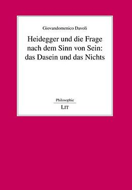 Cover: https://exlibris.azureedge.net/covers/9783/6431/2161/5/9783643121615xl.jpg