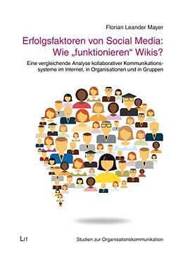 Cover: https://exlibris.azureedge.net/covers/9783/6431/2210/0/9783643122100xl.jpg