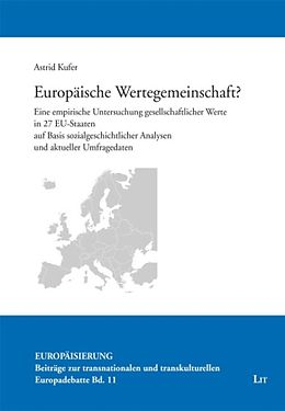 Cover: https://exlibris.azureedge.net/covers/9783/6431/2224/7/9783643122247xl.jpg