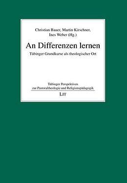 Cover: https://exlibris.azureedge.net/covers/9783/6431/2229/2/9783643122292xl.jpg