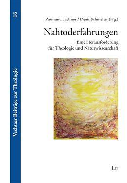 Cover: https://exlibris.azureedge.net/covers/9783/6431/2246/9/9783643122469xl.jpg