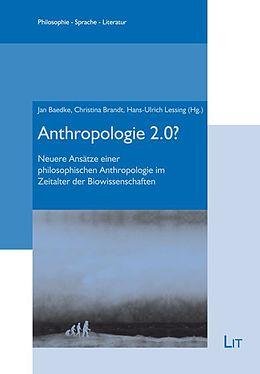 Cover: https://exlibris.azureedge.net/covers/9783/6431/2361/9/9783643123619xl.jpg