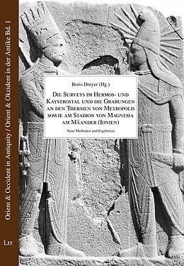 Cover: https://exlibris.azureedge.net/covers/9783/6431/2400/5/9783643124005xl.jpg