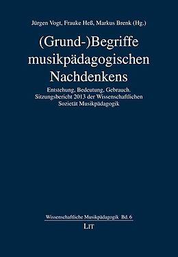 Cover: https://exlibris.azureedge.net/covers/9783/6431/2419/7/9783643124197xl.jpg