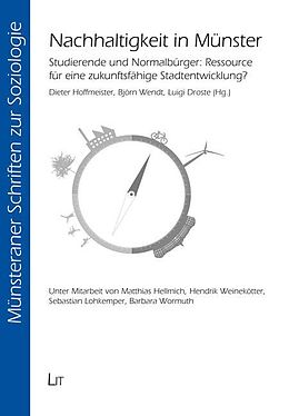 Cover: https://exlibris.azureedge.net/covers/9783/6431/2642/9/9783643126429xl.jpg