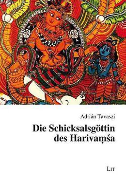 Cover: https://exlibris.azureedge.net/covers/9783/6431/2657/3/9783643126573xl.jpg