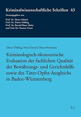 Cover: https://exlibris.azureedge.net/covers/9783/6431/2714/3/9783643127143xl.jpg