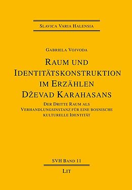Cover: https://exlibris.azureedge.net/covers/9783/6431/2737/2/9783643127372xl.jpg