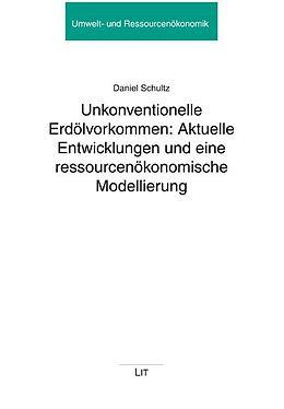 Cover: https://exlibris.azureedge.net/covers/9783/6431/2776/1/9783643127761xl.jpg