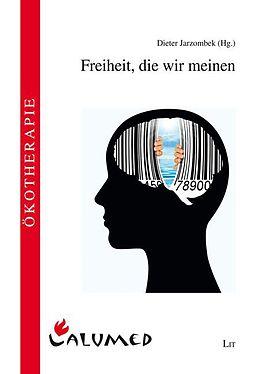 Cover: https://exlibris.azureedge.net/covers/9783/6431/2815/7/9783643128157xl.jpg