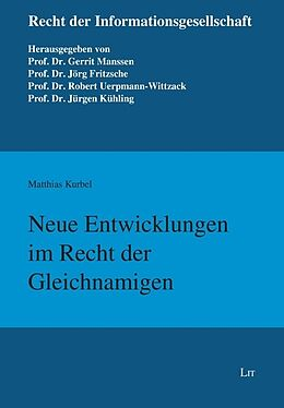 Cover: https://exlibris.azureedge.net/covers/9783/6431/2872/0/9783643128720xl.jpg