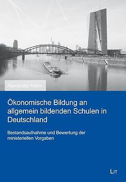 Cover: https://exlibris.azureedge.net/covers/9783/6431/2937/6/9783643129376xl.jpg