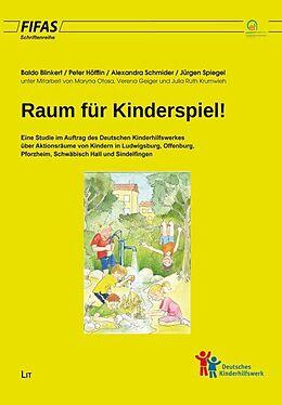 Cover: https://exlibris.azureedge.net/covers/9783/6431/2944/4/9783643129444xl.jpg