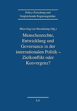 Cover: https://exlibris.azureedge.net/covers/9783/6431/2983/3/9783643129833xl.jpg