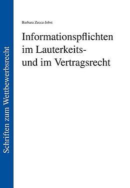 Cover: https://exlibris.azureedge.net/covers/9783/6431/2992/5/9783643129925xl.jpg