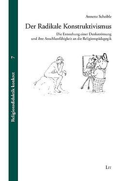 Cover: https://exlibris.azureedge.net/covers/9783/6431/3000/6/9783643130006xl.jpg