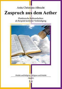 Cover: https://exlibris.azureedge.net/covers/9783/6431/3003/7/9783643130037xl.jpg