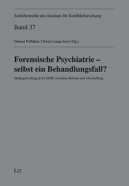 Cover: https://exlibris.azureedge.net/covers/9783/6431/3034/1/9783643130341xl.jpg
