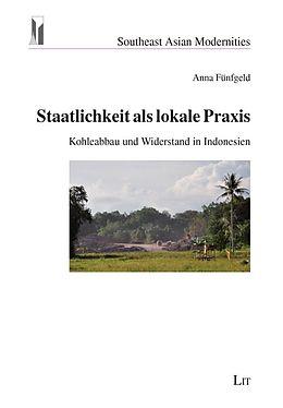 Cover: https://exlibris.azureedge.net/covers/9783/6431/3035/8/9783643130358xl.jpg
