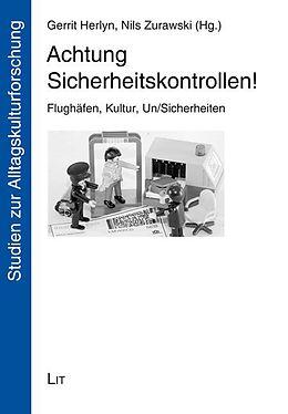 Cover: https://exlibris.azureedge.net/covers/9783/6431/3060/0/9783643130600xl.jpg