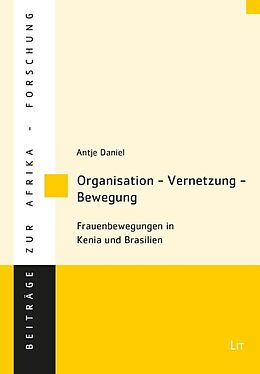 Cover: https://exlibris.azureedge.net/covers/9783/6431/3074/7/9783643130747xl.jpg