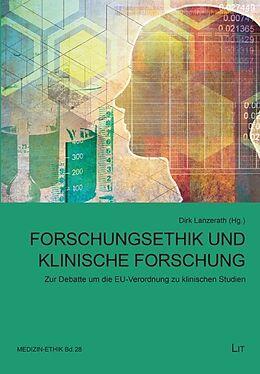 Cover: https://exlibris.azureedge.net/covers/9783/6431/3081/5/9783643130815xl.jpg