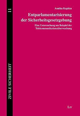 Cover: https://exlibris.azureedge.net/covers/9783/6431/3106/5/9783643131065xl.jpg