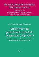 Cover: https://exlibris.azureedge.net/covers/9783/6431/3118/8/9783643131188xl.jpg
