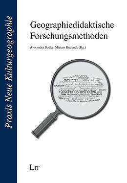 Cover: https://exlibris.azureedge.net/covers/9783/6431/3121/8/9783643131218xl.jpg