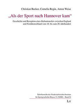 Cover: https://exlibris.azureedge.net/covers/9783/6431/3152/2/9783643131522xl.jpg