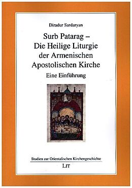 Cover: https://exlibris.azureedge.net/covers/9783/6431/3154/6/9783643131546xl.jpg