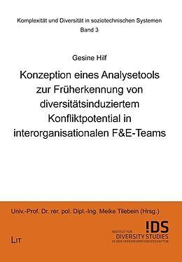 Cover: https://exlibris.azureedge.net/covers/9783/6431/3164/5/9783643131645xl.jpg