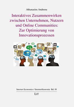 Cover: https://exlibris.azureedge.net/covers/9783/6431/3197/3/9783643131973xl.jpg