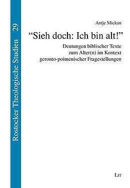 Cover: https://exlibris.azureedge.net/covers/9783/6431/3265/9/9783643132659xl.jpg