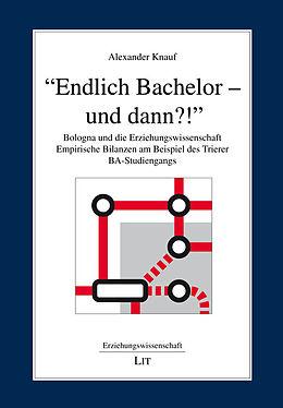 Cover: https://exlibris.azureedge.net/covers/9783/6431/3277/2/9783643132772xl.jpg