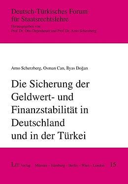 Cover: https://exlibris.azureedge.net/covers/9783/6431/3302/1/9783643133021xl.jpg