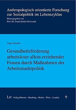 Cover: https://exlibris.azureedge.net/covers/9783/6431/3314/4/9783643133144xl.jpg