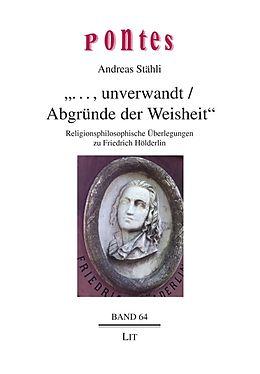 Cover: https://exlibris.azureedge.net/covers/9783/6431/3332/8/9783643133328xl.jpg
