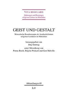 Cover: https://exlibris.azureedge.net/covers/9783/6431/3405/9/9783643134059xl.jpg